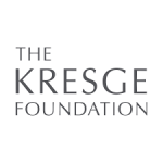 Kresge_Foundation