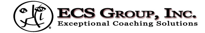 ECS Group, Inc.